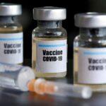 Pfizer: Ακόμη και εντός του Νοεμβρίου η έγκριση για το εμβόλιο Covid-19