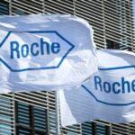 CEO της Roche: Μη ρεαλιστικές οι προσδοκίες για το εμβόλιο