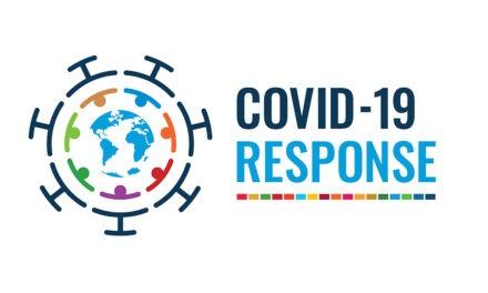 Κορονοϊός – ΠΟΥ: Οι 30 αλήθειες για την Covid – Όσα πρέπει να γνωρίζετε