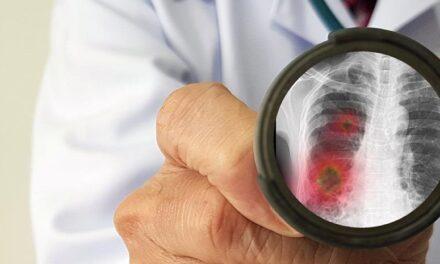 Κορωνοϊός: Πόσο διαρκεί η ανοσία μετά τη λοίμωξη