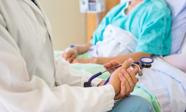 Ένωσης Ασθενών Ελλάδας: Ζητά συνταγογράφηση για τεστ κορονοϊού