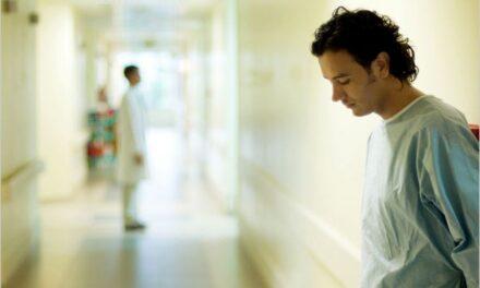 Τεχνικές διαχείρισης εργασιακής εξουθένωσης και του δευτερεύοντος τραυματικού στρες