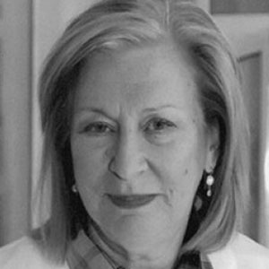 Μαρία Παπαγρηγορίου-Θεοδωρίδου - Καθηγήτρια Παιδιατρικής