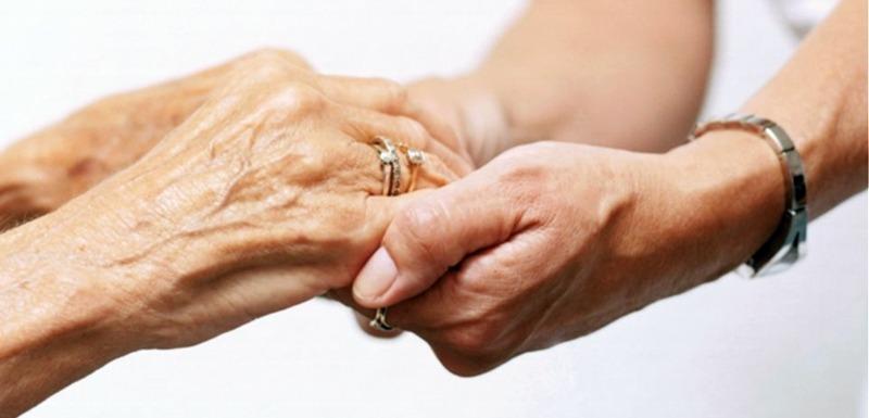 Η Επιδημία του COVID-19 ως σοβαρή ψυχοπιεστική συνθήκη για την Τρίτη Ηλικία – Οδηγίες για ηλικιωμένους