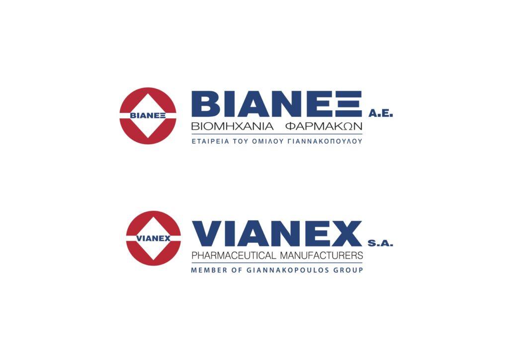 vianex