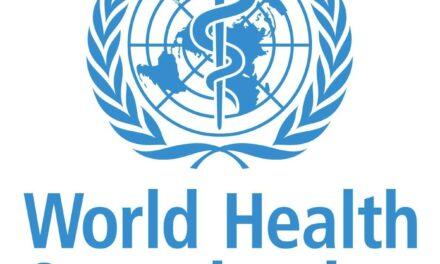 ΠΟΥ: Δεν υπάρχει κανένας λόγος να μην εμβολιαζόμαστε με το εμβόλιο της AstraZeneca