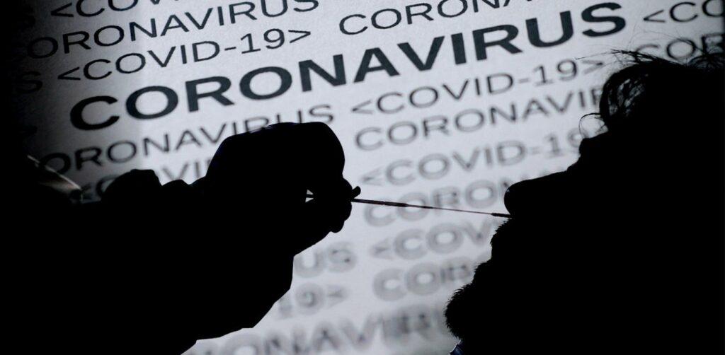 coronaviruss