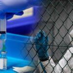 Κορονοϊός – ΠΟΥ: Αντίστροφη μέτρηση για τα εμβόλια των Pfizer, Moderna και AstraZeneca