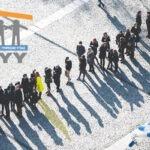 ΕΟΠΥΥ: Μηδενική συμμετοχής στην αγορά φαρμάκων και για το έτος 2021