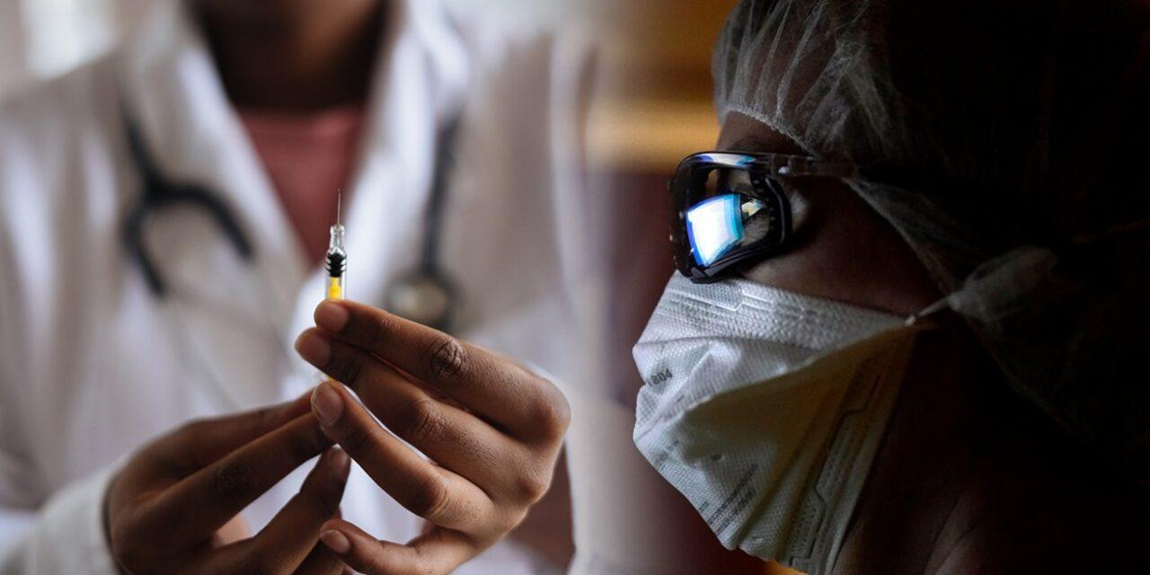 Εμβόλιο: Τι είναι και πώς θα λειτουργεί το ψηφιακό πιστοποιητικό εμβολιασμού