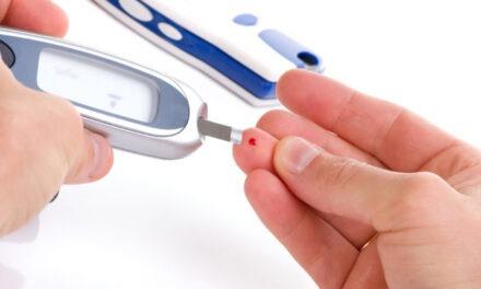 Η Covid-19 επιτίθεται άμεσα στο πάγκρεας και προκαλεί την εμφάνιση διαβήτη