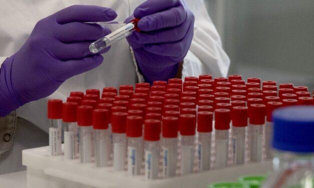Εμβόλιο Johnson & Johnson: Αίτηση στον FDA για έγκριση επείγουσας χρήσης στις ΗΠΑ