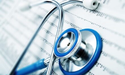 ICAP : Η πανδημία μείωσε τα έσοδα των επιχειρήσεων παροχής ιδιωτικών υπηρεσιών υγείας