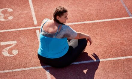 «Υγιής παχύς»: Καταρρίπτεται η θεωρία σύμφωνα με νέα ευρωπαϊκή έρευνα