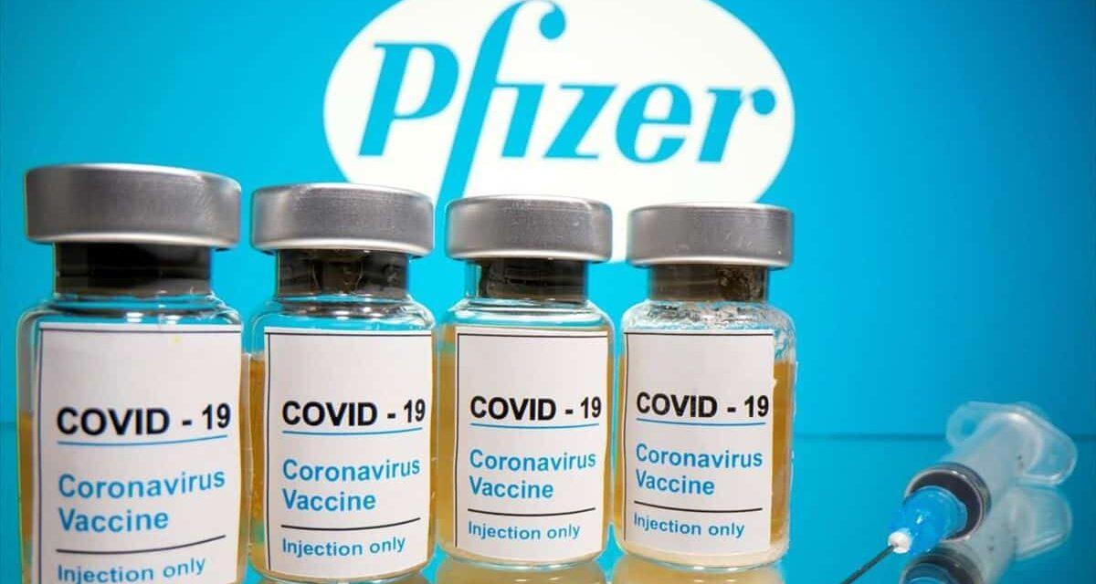 Άνοιξε η πλατφόρμα για τον εμβολιασμό του προσωπικού των ιδιωτικών φορέων ΠΦΥ