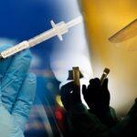 Υποχρεωτικούς εμβολιασμούς σε συγκεκριμένες πληθυσμιακές ομάδες ζητούν οι πέντε ιατρικοί σύλλογοι της Περιφέρειας ΑΜ-Θ