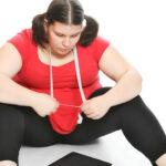 Σοβαρός παράγοντας επιπλοκών και θνητότητας της Covid-19 η παχυσαρκία