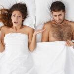Στυτική δυσλειτουργία: Οι αιτίες και οι τρόποι αντιμετώπισης