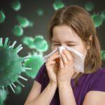Πώς ο κορονοϊός «εξαφάνισε» τη γρίπη – Θα συμβεί το ίδιο και του χρόνου;