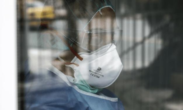 Το υπουργείο Υγείας ψάχνει… γιατρούς στη βόρεια Ελλάδα