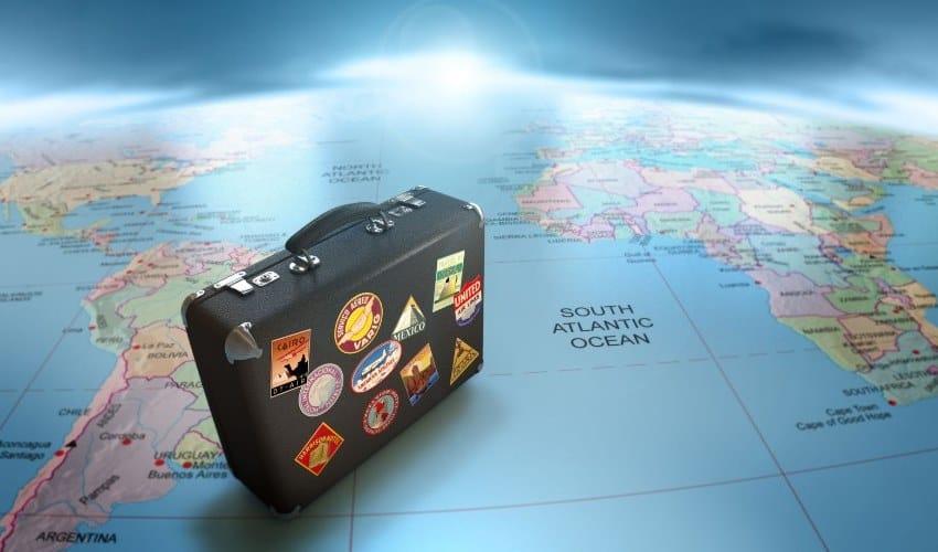Ευρωπαϊκή Ένωση : Συμφωνία έκδοσης ταξιδιωτικών πιστοποιητικών Covid.