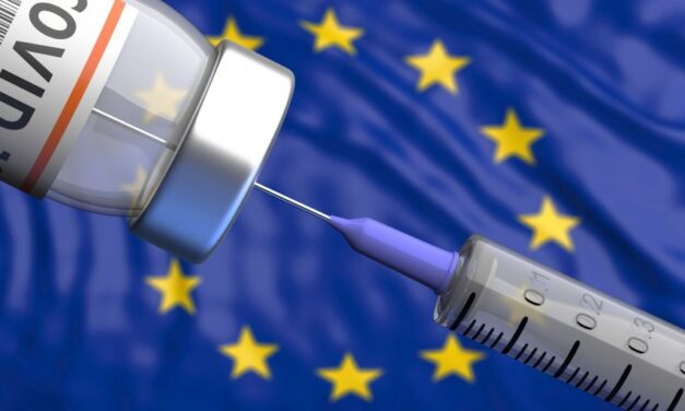 Στο 27% η άρνηση εμβολιασμού στην ΕΕ, πού βρίσκεται η Ελλάδα