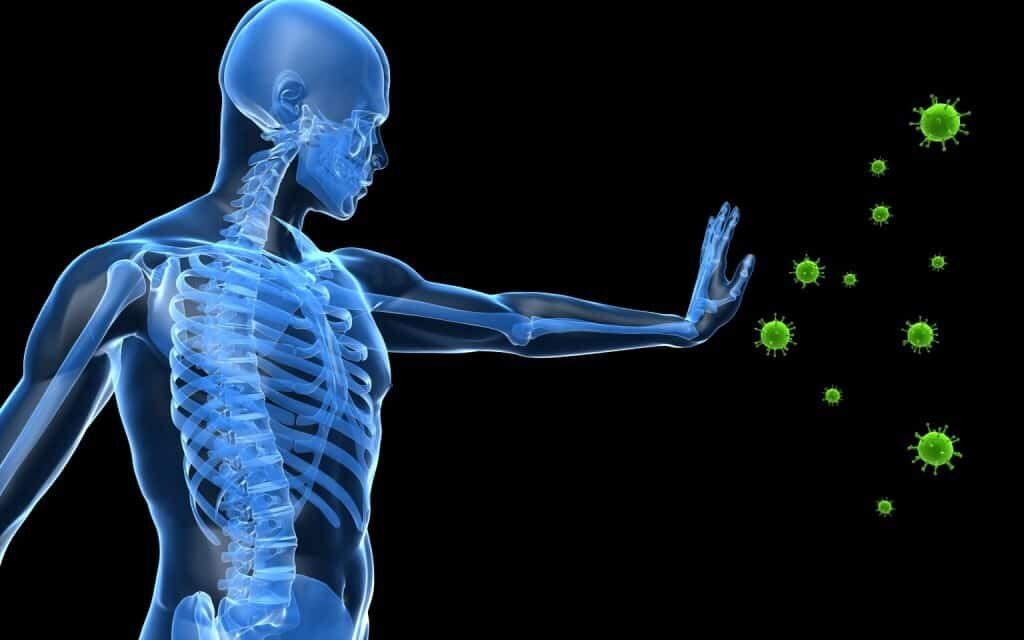 ΕΚΠΑ: Ανάγκη για τη λειτουργία post-COVID ιατρείων