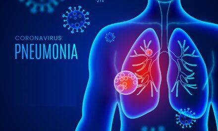Οι συνέπειες της COVID-19 στους πνεύμονες και σε άλλα όργανα του σώματος που οδηγούν στον θάνατο