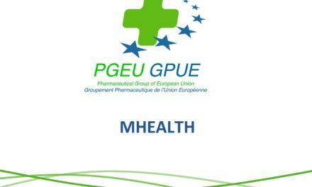 Έρχεται αναθεώρηση της φαρμακευτικής νομοθεσίας στην Ευρώπη