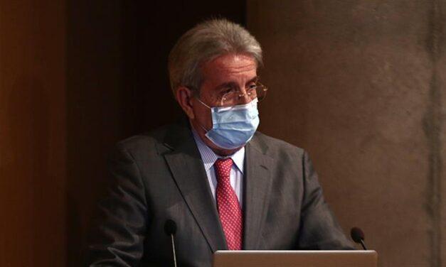 Ινστιτούτο Δημόσιας Υγείας: Θεαματική η μείωση του καπνίσματος στην Ελλάδα
