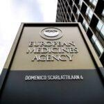 ΕΜΑ: Alert για νέες παρενέργειες από τα εμβόλια κορωνοϊού